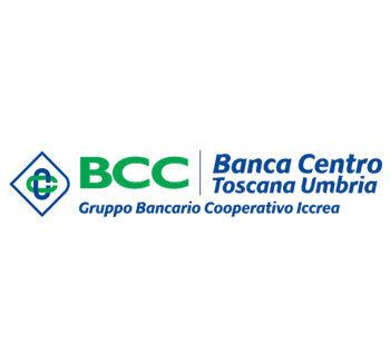BCC Umbria Credito Cooperativo Gruppo Iccrea