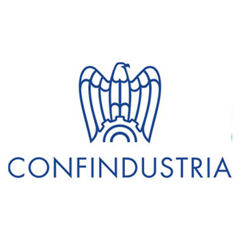 Confindustria di Roma