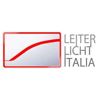 Leiter Licht
