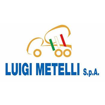 Luigi Metelli S.p.a.