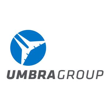 UmbraGroup